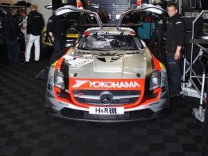 Mercedes_SLS_Polydal_Sport_auto