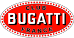 club-bugatti-france copie