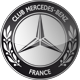 club-mercedes-benz-france