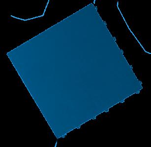 dalle esprit pierre bleu Polydal