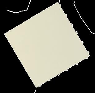 dalle esprit pierre blanc Polydal