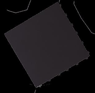 dalle esprit pierre noire Polydal