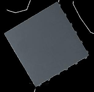 dalle esprit pierre grise Polydal