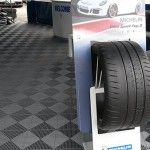 Michelin utilise Polydal