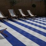 Dalles terrasse piscine