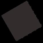 damier-gris-classic