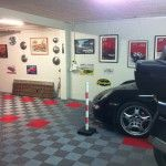 sol garage auto moto