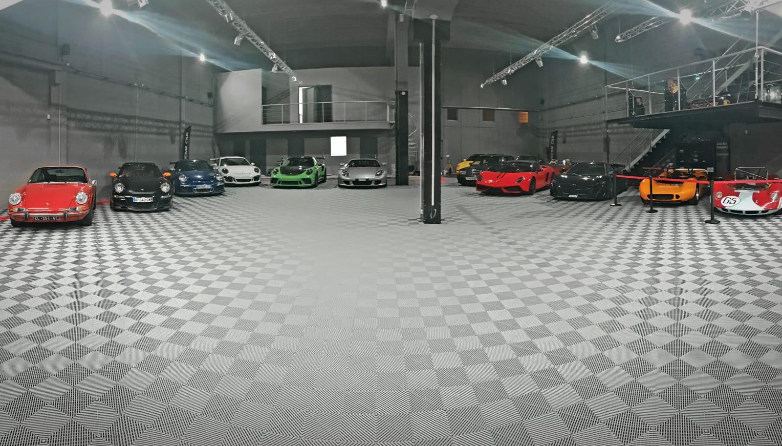 dalles_de_sol_Polydal_showroom_
