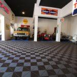 Garage_station_service_ancienne_sol_Polydal