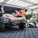 dalles_de_sol_Polydal_Peugeot_sport