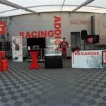 dalles_de_sol_Polydal_Le_Mans_moto_GP