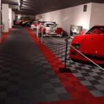 dalles_de_sol_Polydal_musée_circuit