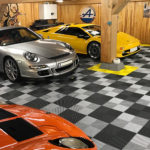 dalles_de_sol_Polydal_garage_collection