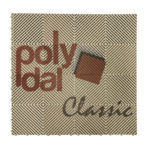 dalle logo Polydal classic