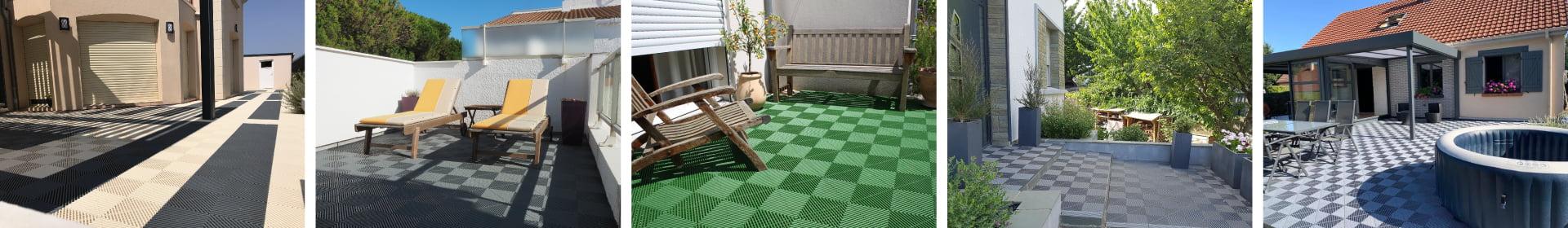 bandeau-page-terrasse-et-jardin